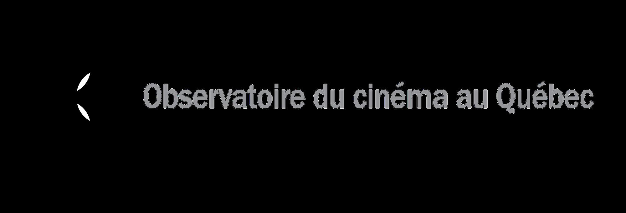 Logo OCQ