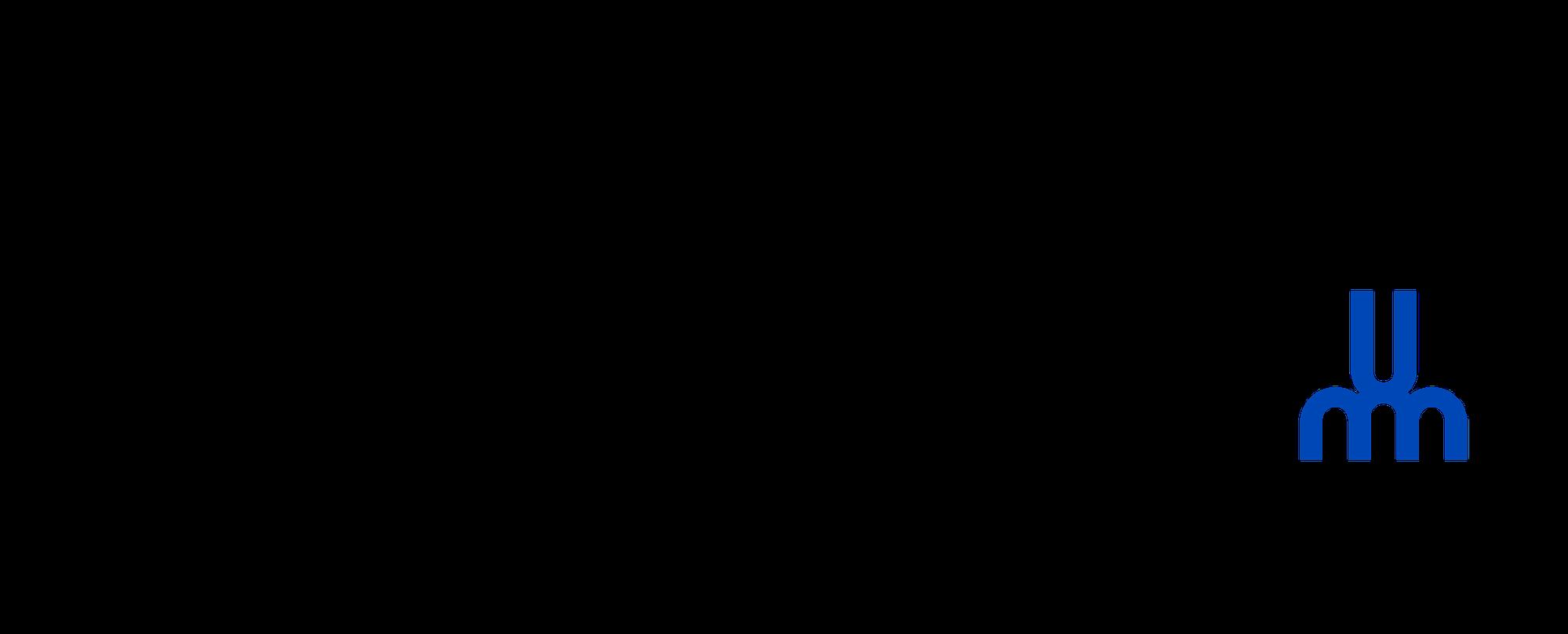 Logo Departement histoire de l'art et études cinématographiques UDEM FAS