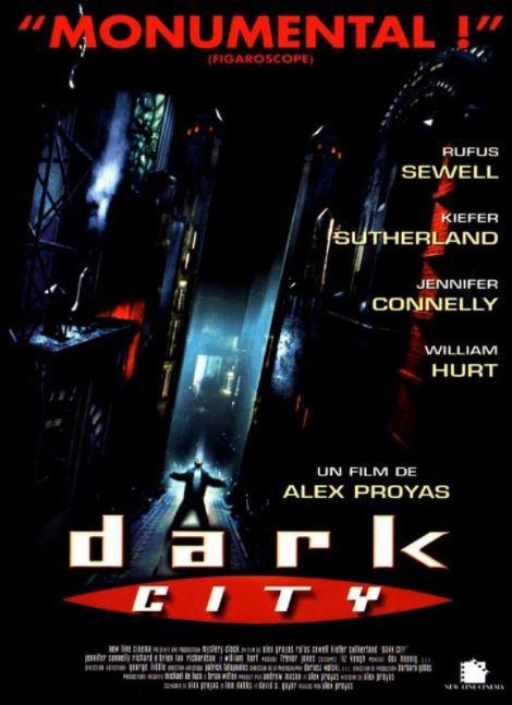 Affiche-dark-city